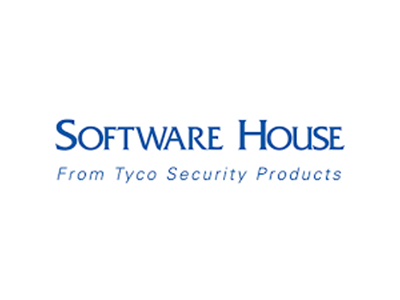 softwarehouse-partner