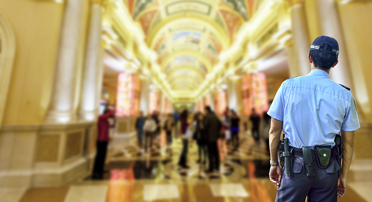 4 Video Surveillance Best Practices for Gaming and Casinos