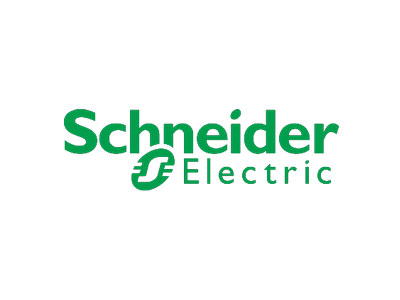 Schneider Electric Continuum