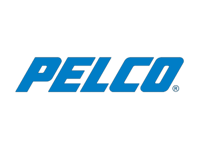 Pelco Dispatch Plugin