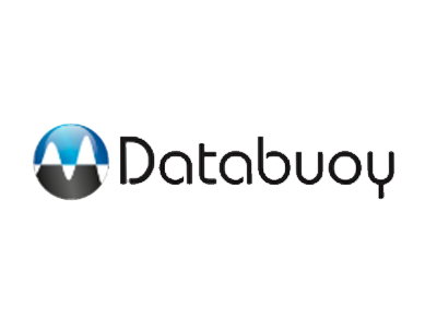 databuoy-integration-pelco-partner