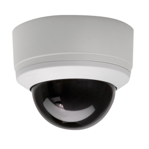 security-camera-spectra-mini-ptz-dome-camera-pelco-1