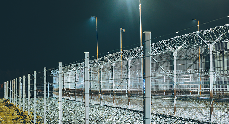 Migrating Corrections Facilities Safely and Seamlessly to a Modern VMS