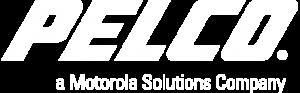 Pelco-a-Motorola-Co-Logo-website