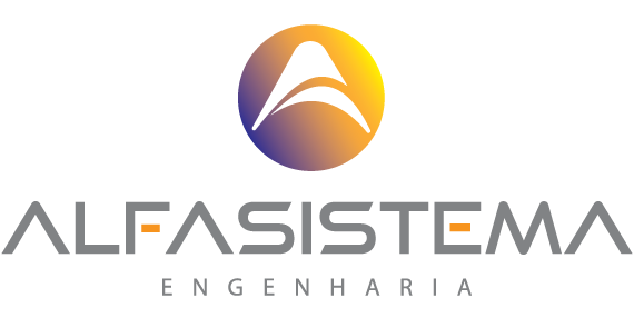 3_logo_alfasistema_img_hor