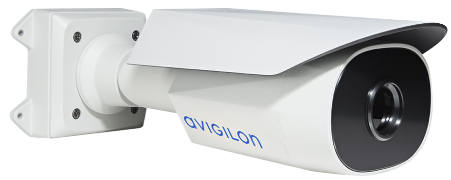 Avigilon_H4_Thermal_ETD_Product_Image