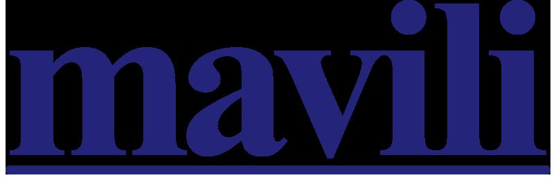 mavili logo