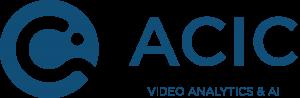 Logo_acic_with text_