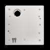IWP-wedge-camera-adaper-plate-2-004167