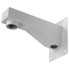Wall Mount Arm Stainless Steel