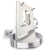 Pole Adapter PA402 Stainless Steel