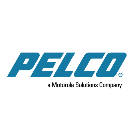 Pelco Occupancy Counting Solution