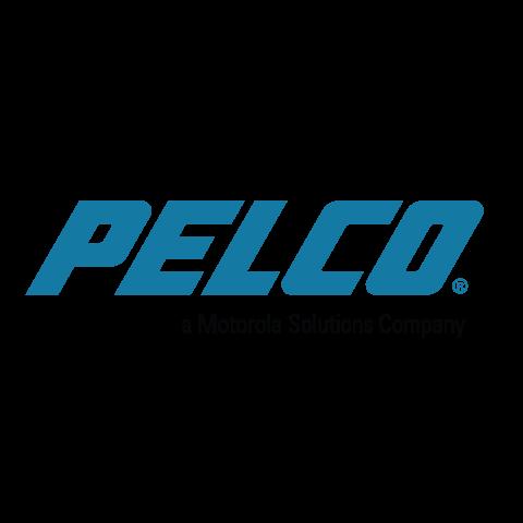 Pelco Audio Out Plugin