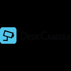 DeskCamera