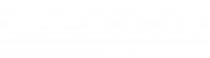 Pelco-Logo-2021-Full-White--2021--rectangle-medium