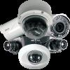 IP Camera, Custom Addressing and Configuration, Value Added Service