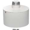 Anti-Vibration For Spectra Series Standard and Environmental Pendant Dome Systems