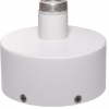 Anti-Vibration For Spectra Series Stainless and Pressurized Environmental Pendant Dome Systems