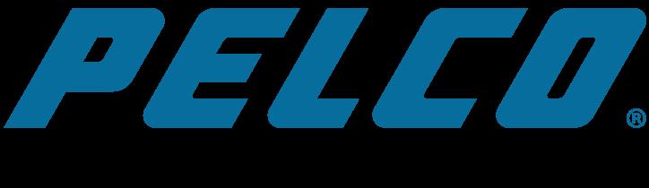 Pelco-Logo-2021-Full-Blue--2021--rectangle-medium
