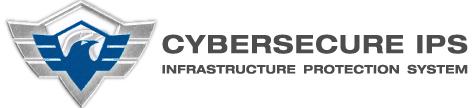 cybersecurelogoArtboard-1