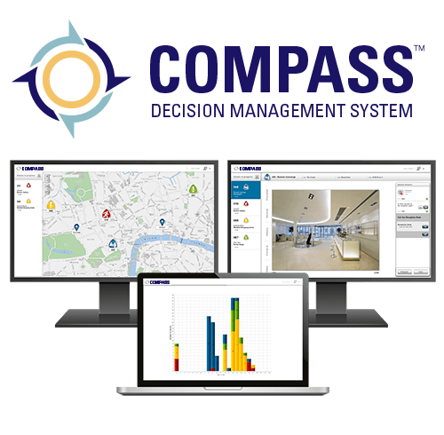 Overview_Compass