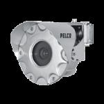 pelco-exsite-enhanced2-compact