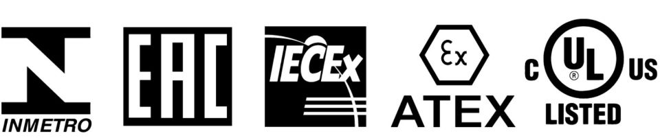 Certificate-logos2